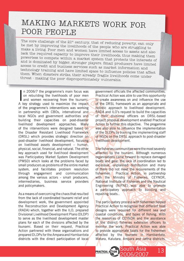 ar-2006-7-v2-dec24_Page_13