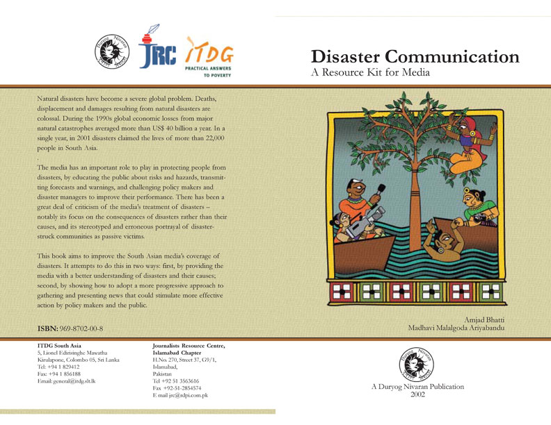disaster-comms-cover_Page_2