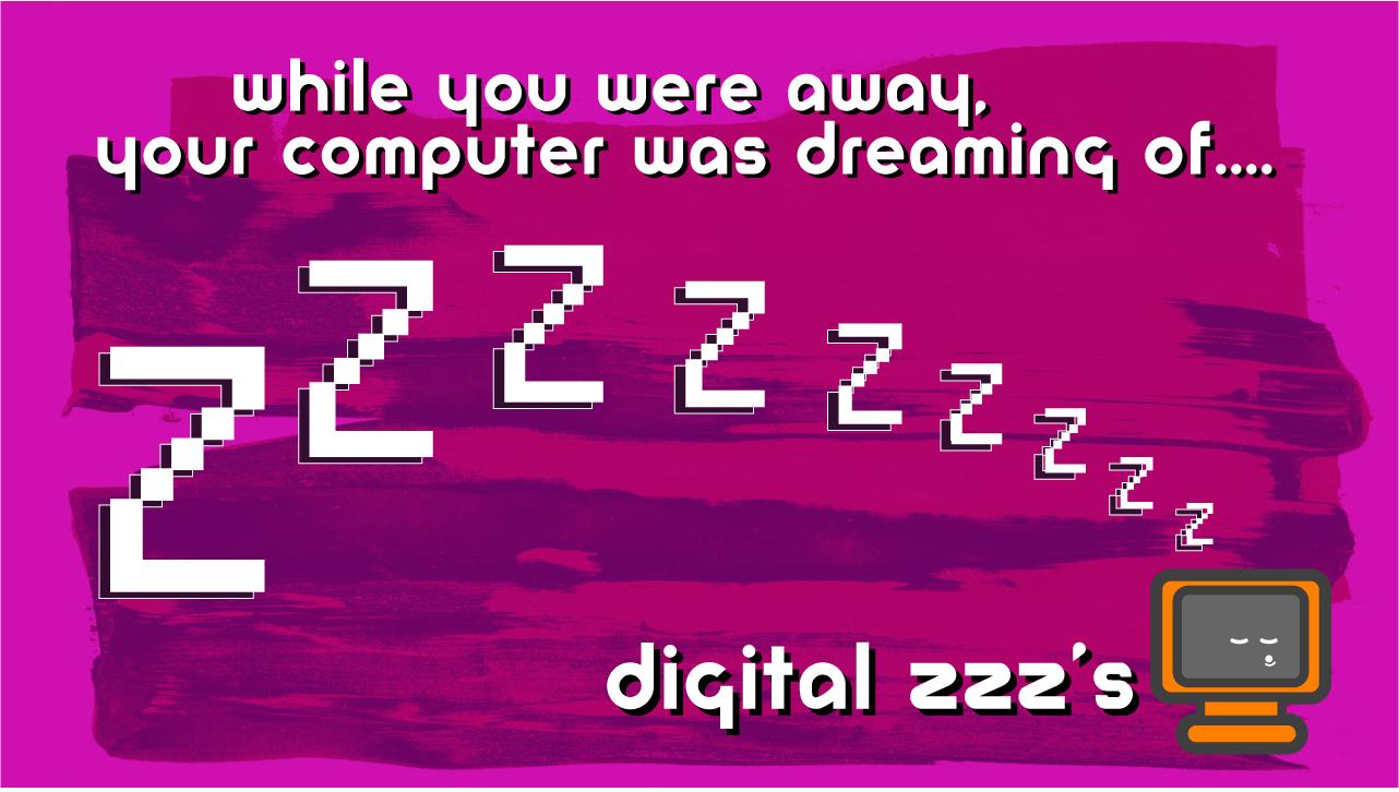 dreaming_2b
