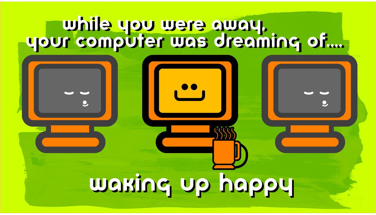 dreaming_2e