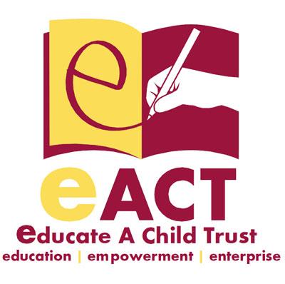 eact-2