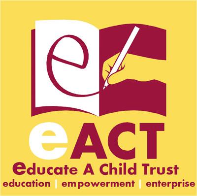 eact-3