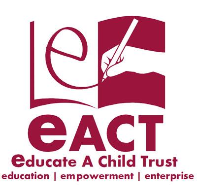 eact_1