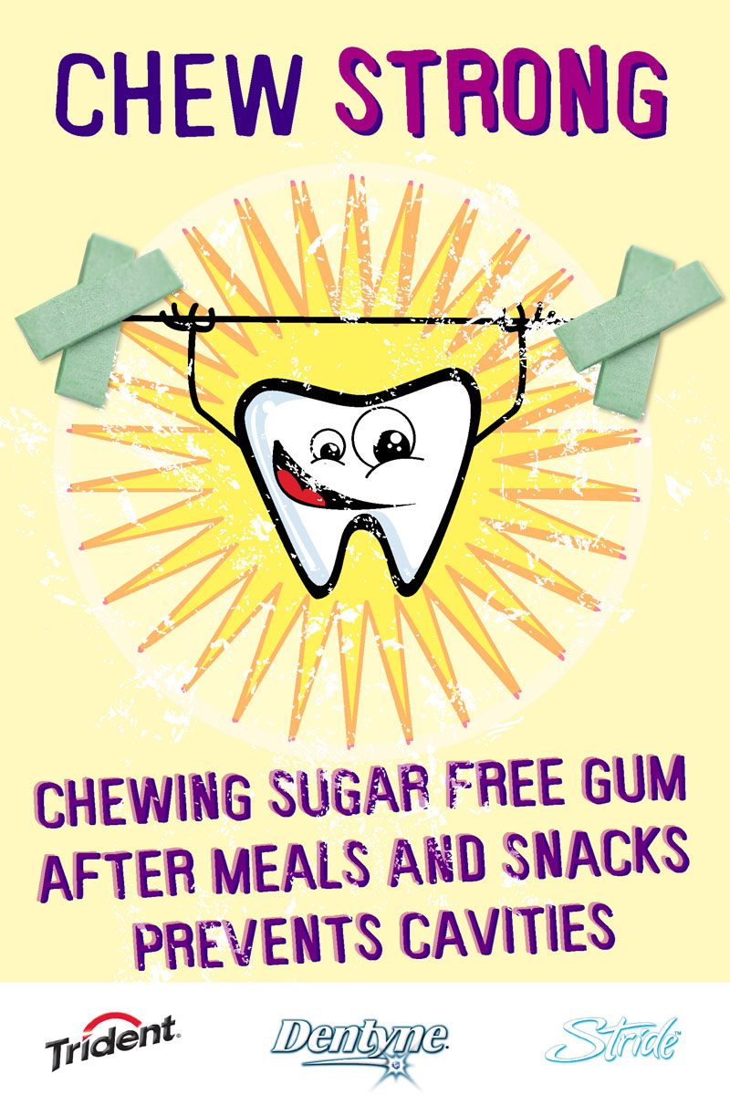 sugarfree-gum-2a