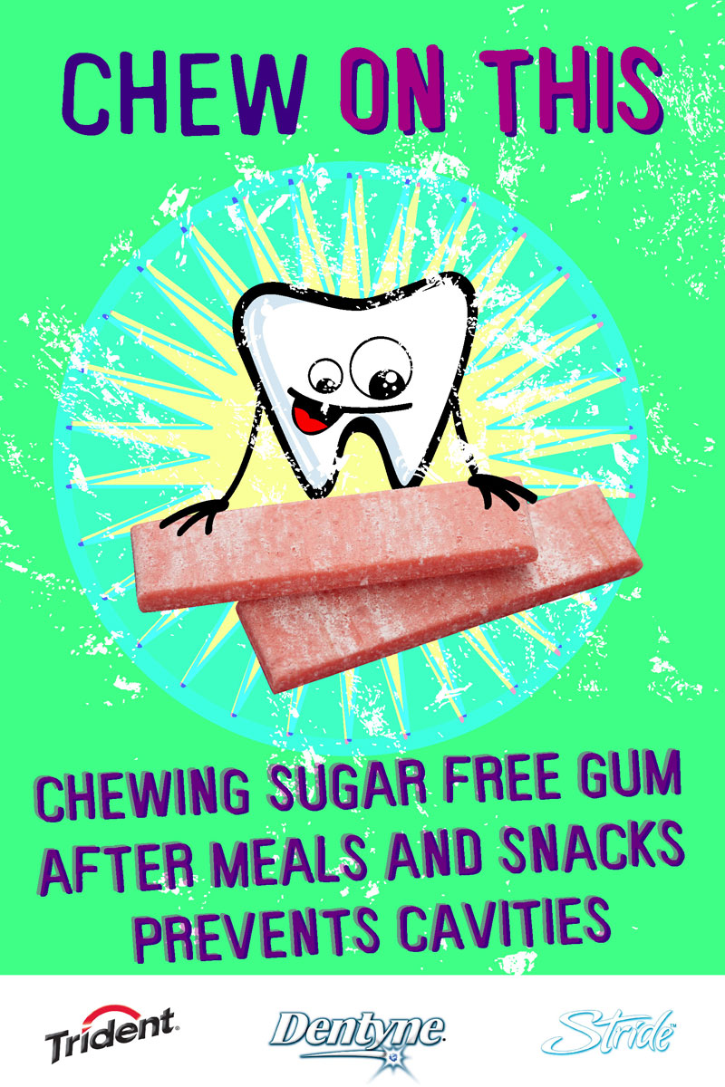 sugarfree-gum-3b