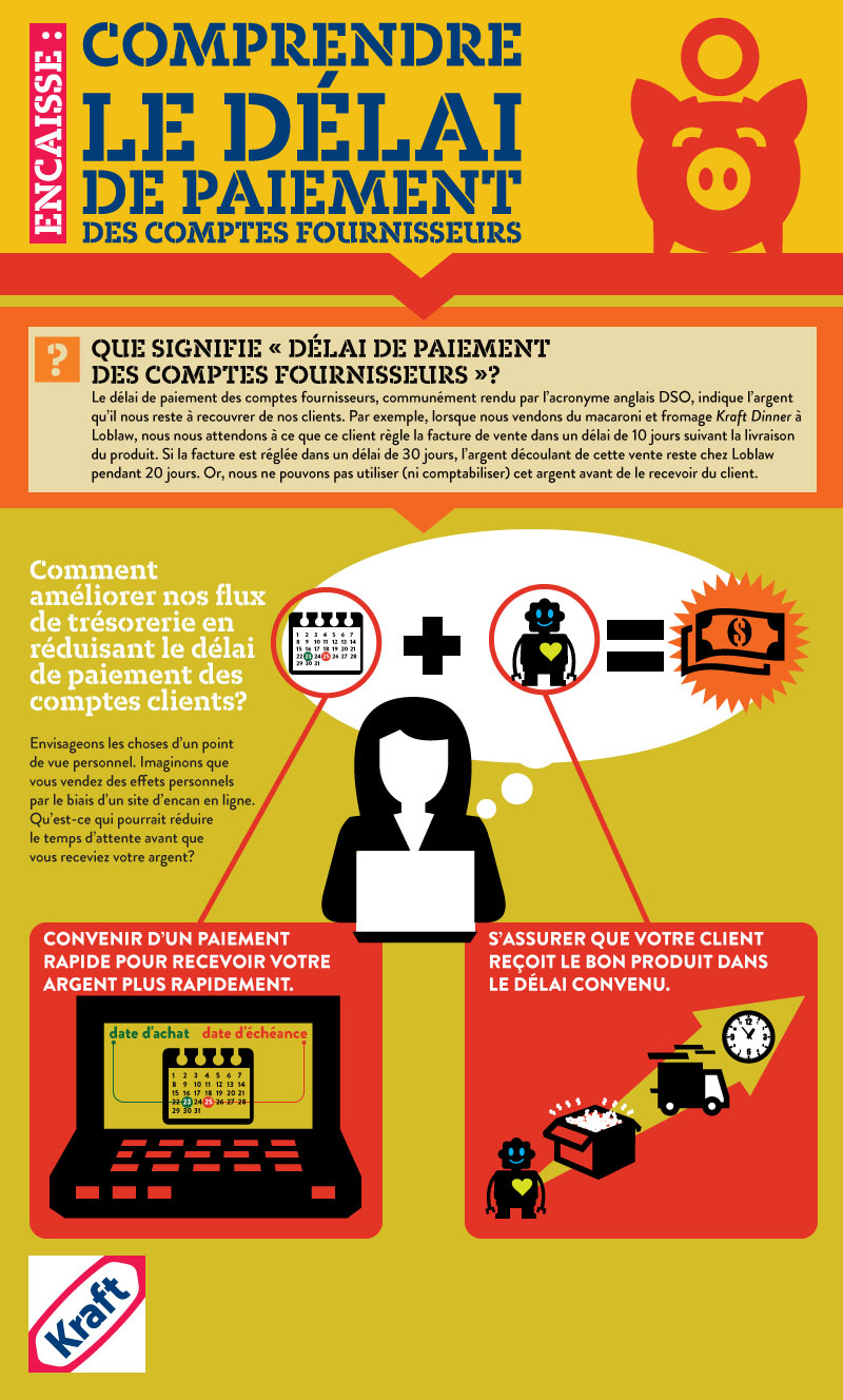 DSO-infographic_fr