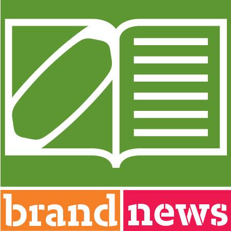 brand-news