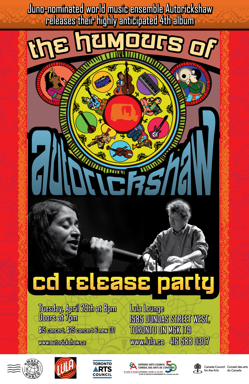 humours-of-autorickshaw-cd-release-party-poster-out