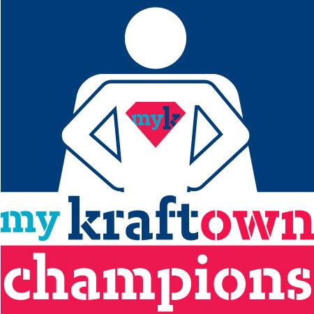 kraftown-champions