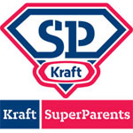 superparent-2014-logo