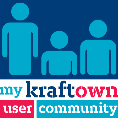 user-community