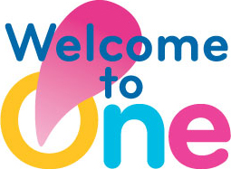 welcome-to-one-en