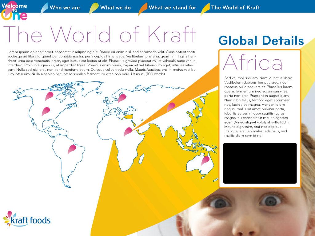 world_g_details