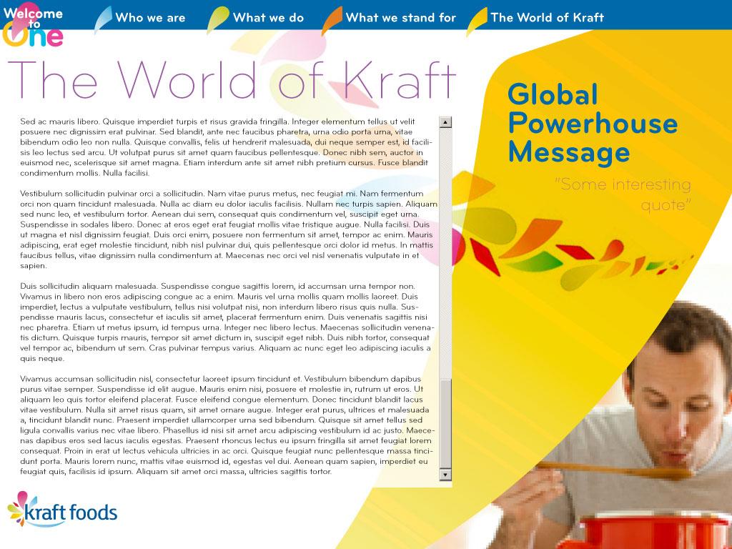 world_p_message