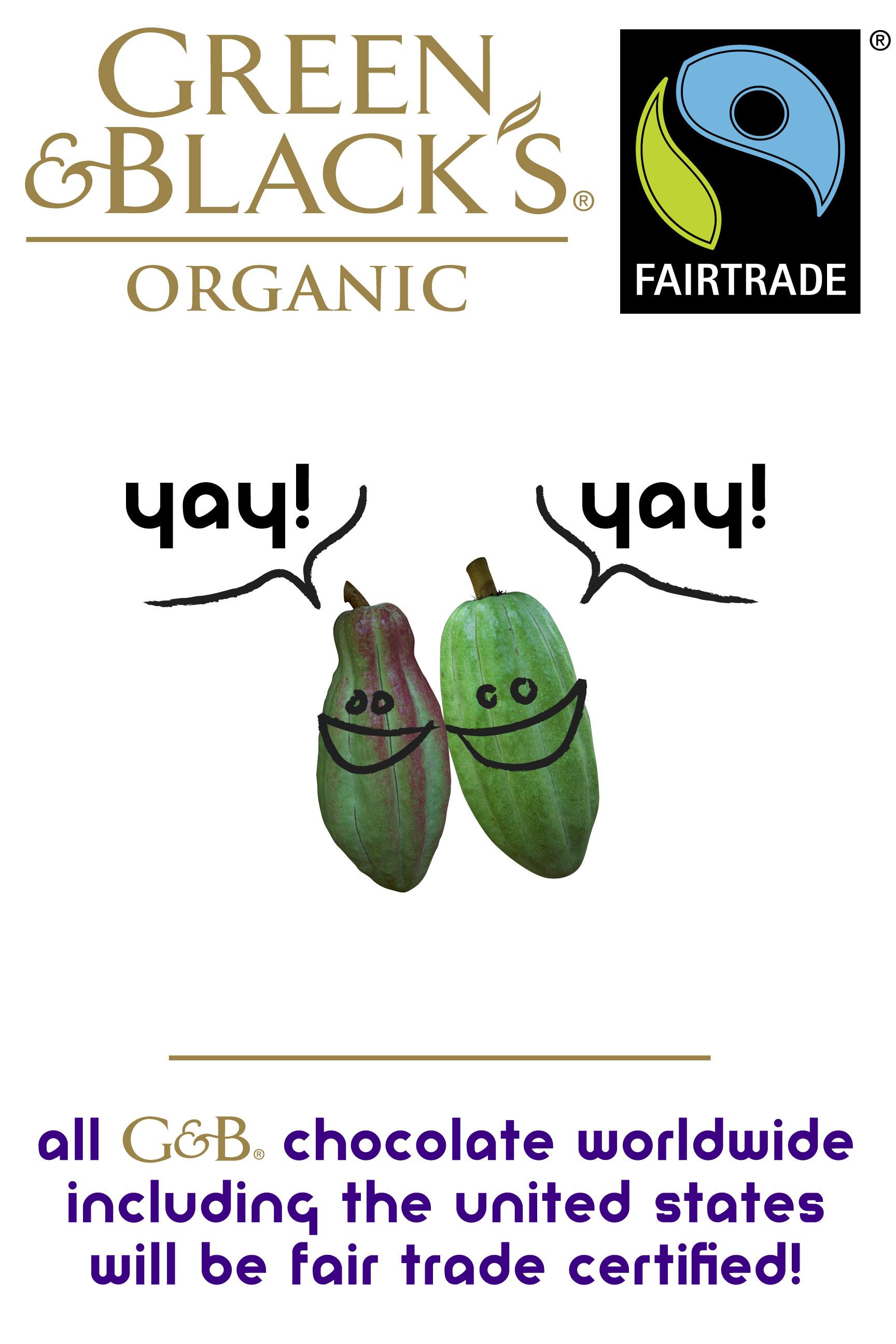 GB_fairtrade