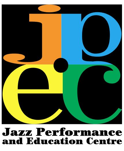 JPEC_logo