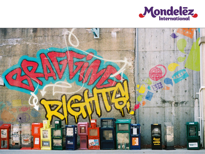 bragging-rights_3
