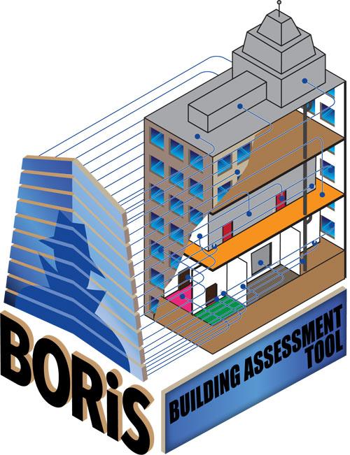 building-assessment-tool-2