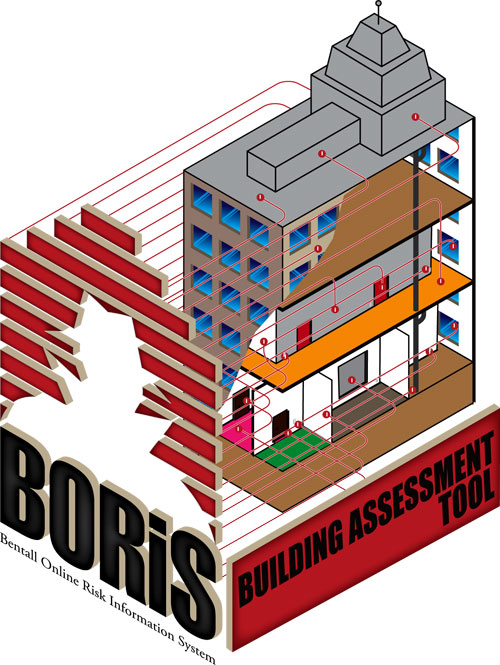 building-assessment-tool