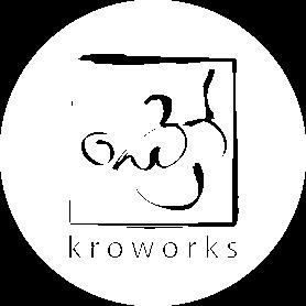 kroworks