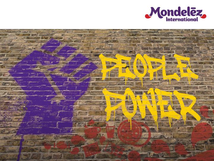 people-power_2