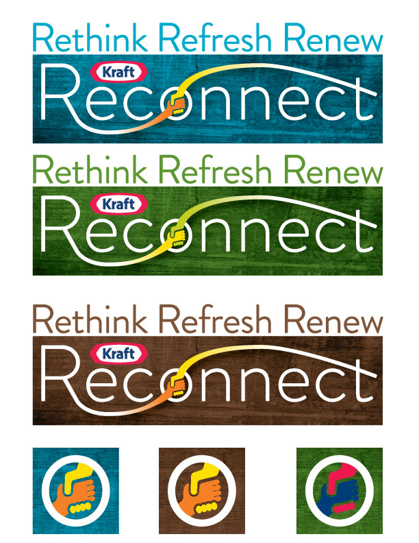 reconnect-logos-1-wood