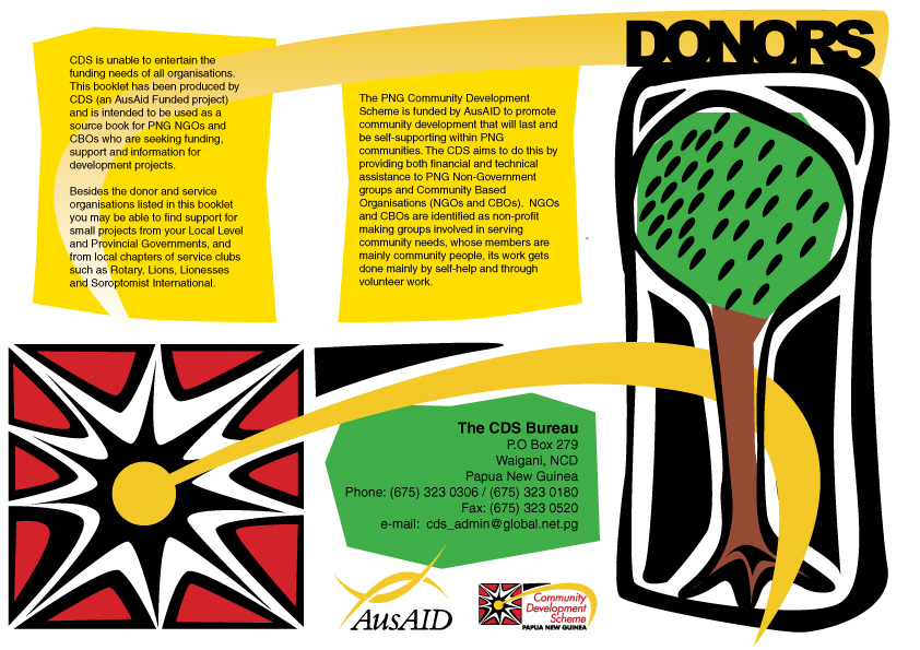 png-cds-donor-brochure