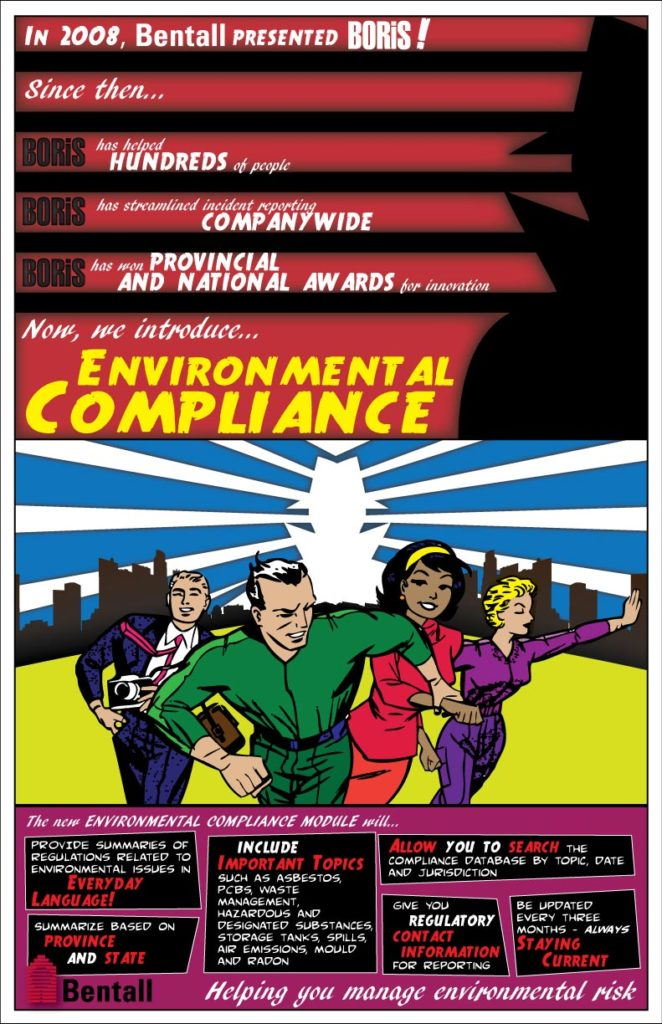 compliance_poster4a