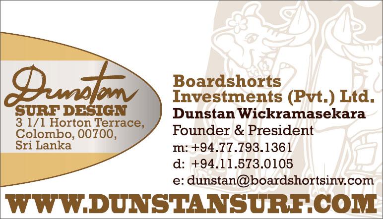 dunstant-business-card