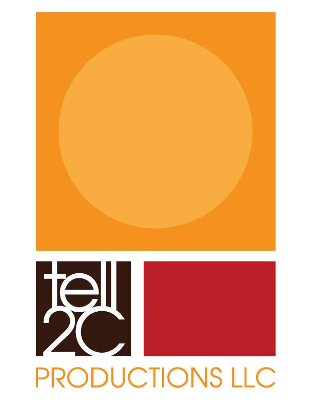 tell-2-c
