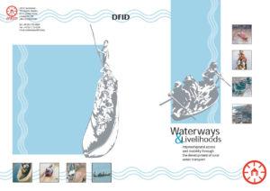 waterways-1