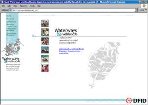 waterways-12