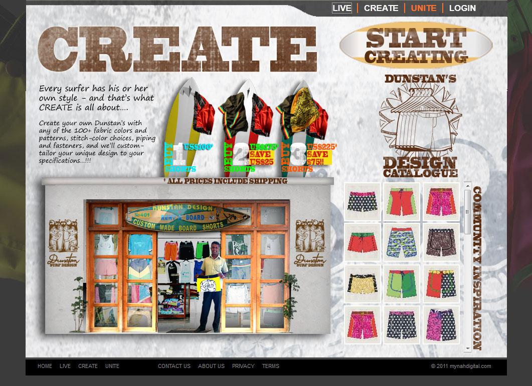 webface_create_v3