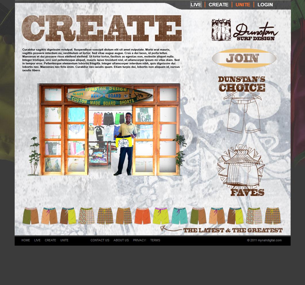 webface_create_v2